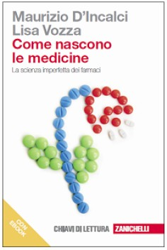 Video foglietti illustrativi dei farmaci aggiornati for Window addeventlistener