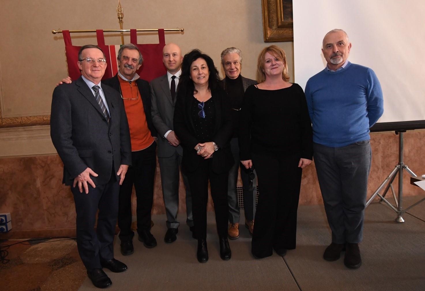 Anaste Emilia Romagna