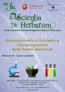 Manifesto - Scientia Herbarum