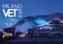 La ricetta elettronica veterinaria al MilanoVetExpo