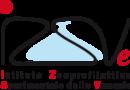 L'IZS delle Venezie è il nuovo laboratorio europeo di riferimento per Influenza aviaria e Newcastle