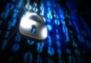 Nuovo Regolamento Privacy dal 25 maggio