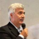Renato Zaffina