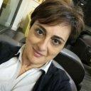 Carmela Pisano
