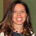 Emanuela Gentile