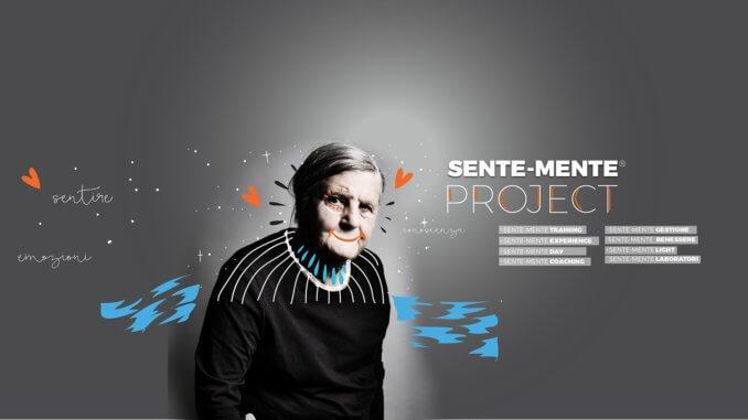 Il progetto Sente-mente®