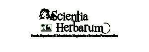Logo Scientia Herbarum Jpeg