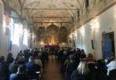 "L'evoluzionismo sbarca a Milano – II Meeting Nazionale ""Audaci e Visionari"""