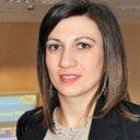 Laura Perrone