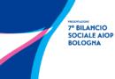 Comunicato stampa: PRESENTAZIONE 7° BILANCIO SOCIALE AGGREGATO AIOP