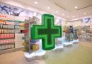E-commerce farmacia, Schito (Assofarm): «Opportunità o miraggio?»