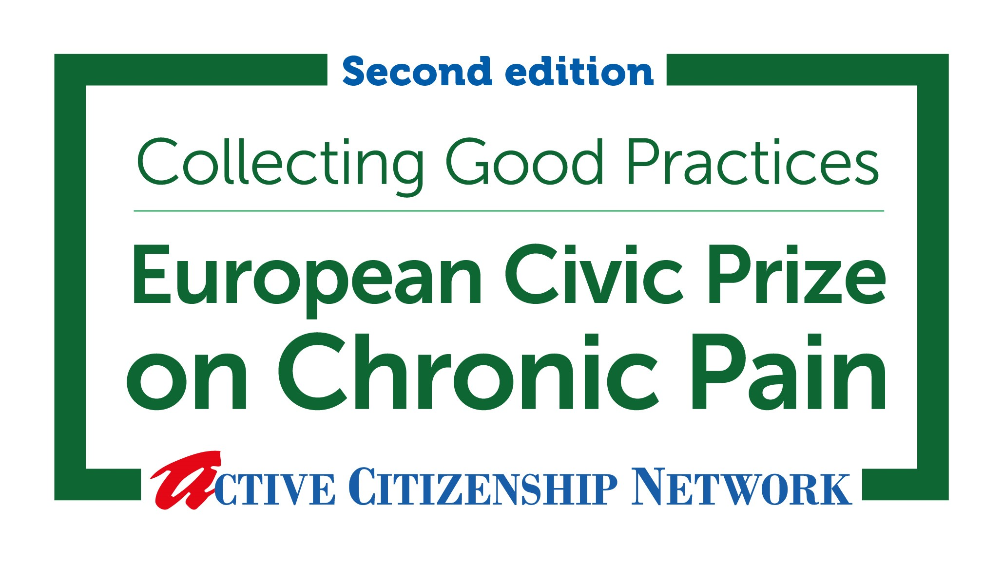 https://www.federsalute.org/wp/wp-content/uploads/2018/10/european-civic-prize-on-chronic-pain-collecting-good-practices-second-edition.jpg