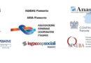 Regione Piemonte: preavviso di disdetta da parte delle Associazioni regionali di categoria