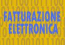 Esteso il divieto per la fattura elettronica per chi tratta dati sanitari