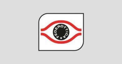 La transizione alla professione di optometrista? L'equivalenza è un passo obbligato!