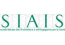 Società Italiana dell'Architettura e dell'Ingegneria per la Sanità (S.I.A.I.S.) – Congresso Nazionale , Torino 26-27 settembre 2019