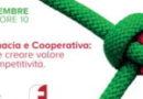 Farmacia Cooperativa : come creare valore e competività – Convention Farla