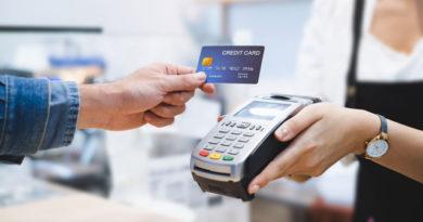 Utilizzo del contante: in vigore il nuovo limite