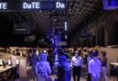 """Date 2020: Firenze segna la ripartenza degli eventi """"fisici"""""""