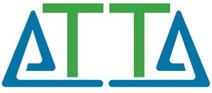 Logo ATTA trasparente 2