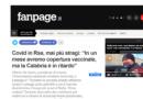 Intervista ad ANASTE a cura di Fanpage.it del 15 gennaio