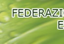 CAMPAGNA ASSOCIATIVA F.E.I. 2021