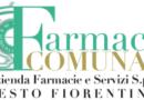 Selezione per l'assunzione a tempo determinato del direttore generale indetta da AFS-Azienda Farmacie e Servizi S.p.A. di Sesto Fiorentino