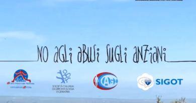 15 giugno, Giornata mondiale contro gli abusi sugli anziani