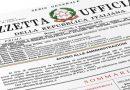 Assistenza protesica: bloccate le gare in Sicilia